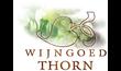 Manufacturer - Wijngoed Thorn