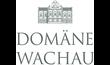 Manufacturer - Domane Wachau