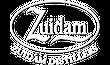 Manufacturer - Zuidam