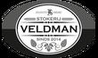 Manufacturer - Veldman