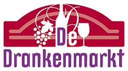 De Drankenmarkt